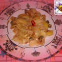 porri aromatici ricetta dietetica fata antonella