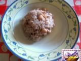 risotto con fagioli ricetta autunnale fata antonella