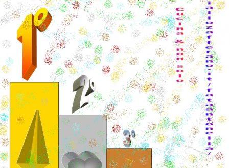 Top del mese di Dicembre 2012