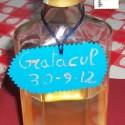 gratacul ricetta liquori fata antonella