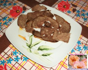 rosbif o roast-beef ricetta internazionale fata antonella