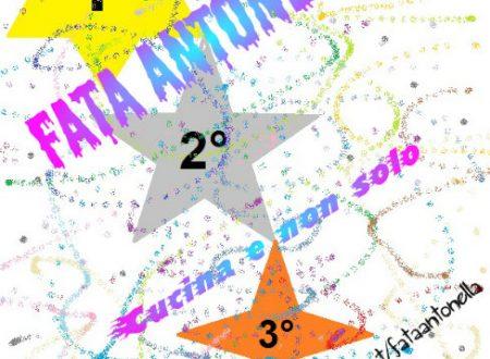 Top del mese di Novembre 2012