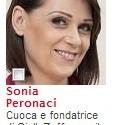 votate Sonia Peronaci fata antonella