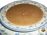 Crema di lenticchie ricetta invernale fata antonella