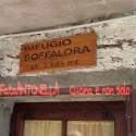 Rifugio Boffalora Carcoforo Alpe Piovale fataantonella