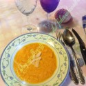 rema di carote ricetta delicata fata antonella