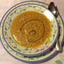 zuppa di zucca ricetta per diabetici fataantonella