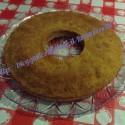 Ciambella-alle-carote-ricetta-per-celiaci-fata-antonella