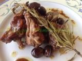 coniglio-alla-ligure-ricetta-fataantonella
