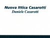 Casarotti_Pescheria Grignasco-Novara-Piemonte