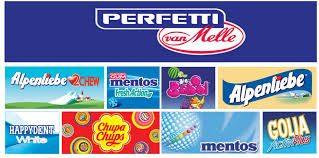 Lo sapevi che…  Perfetti Van Melle (?!)