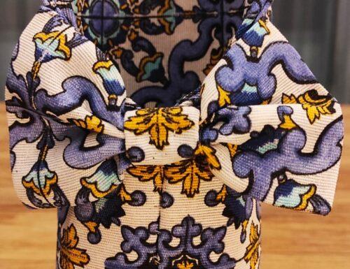 Tovagliette americane in cotone+ porta tovaglioli + porta bicchieri set completo