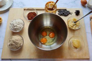 spianatoia ingredienti