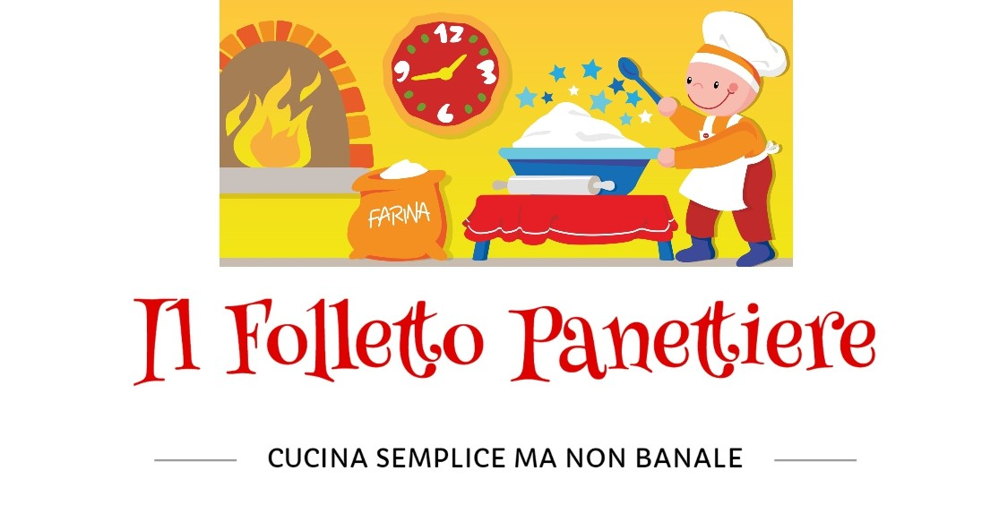 Il Folletto Panettiere