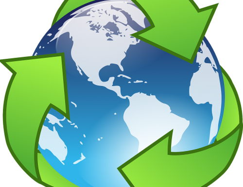 Il riuso: la cucina etica ed ecologica