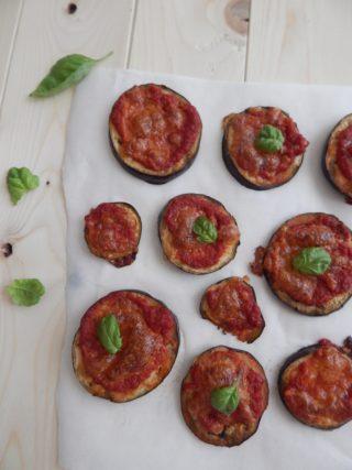 pizzette di melanzane vert 2