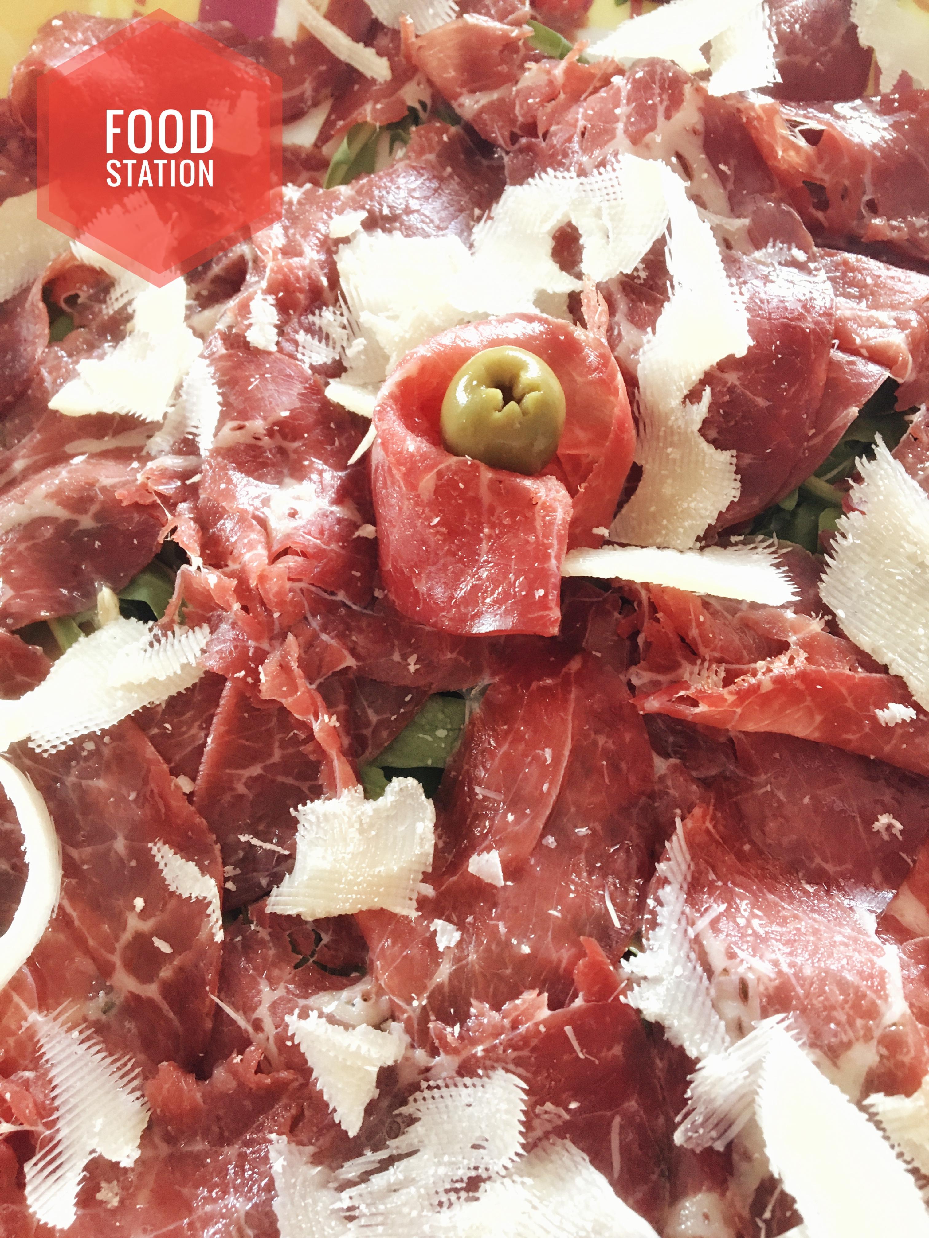 bresaola-rucola-parmigiano3