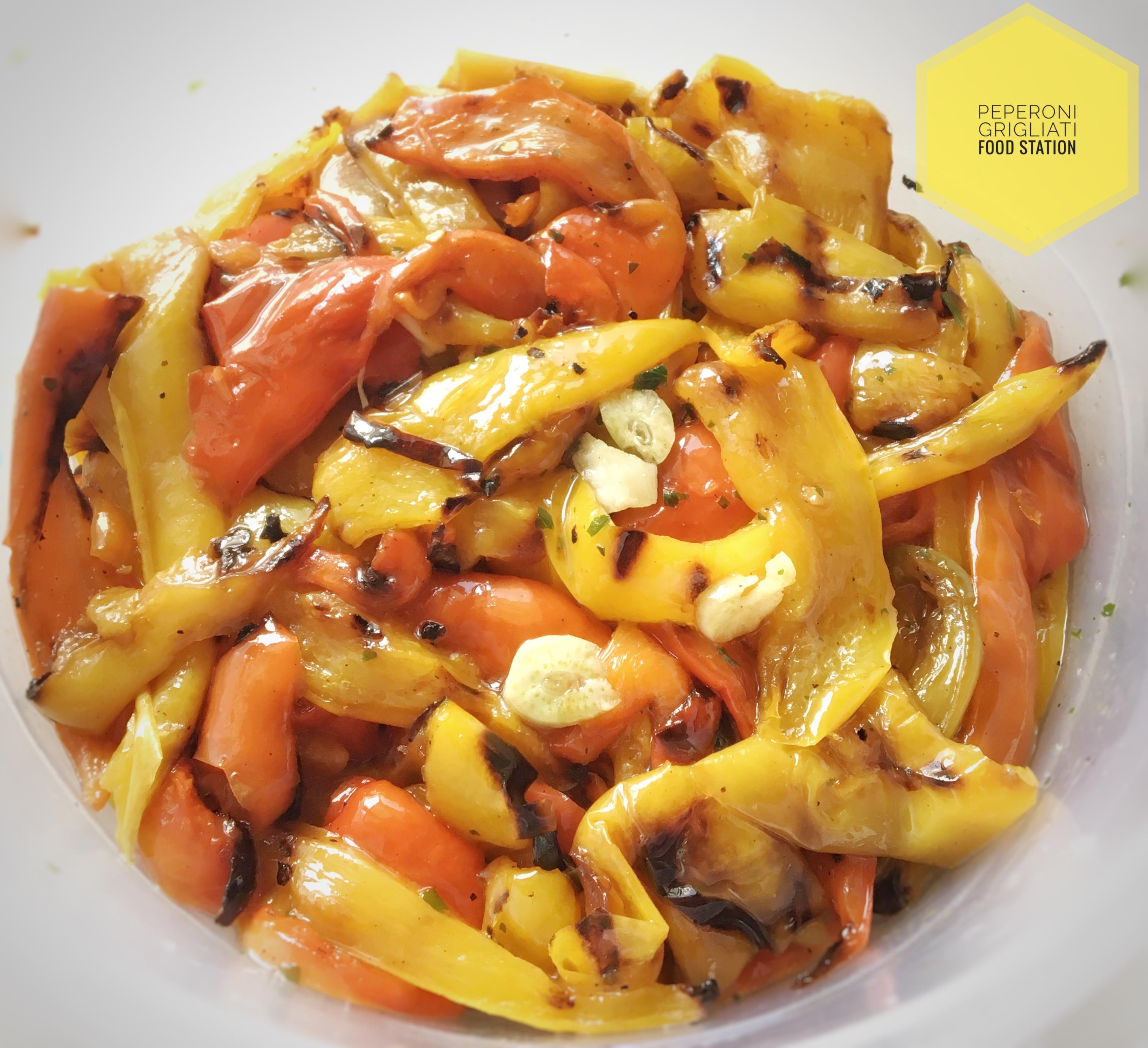 peperoni-foodstation4