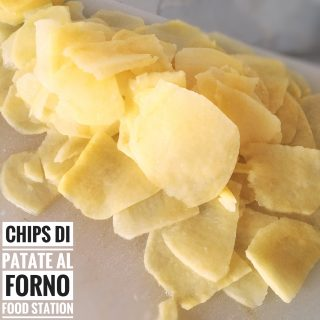 chips patate 1