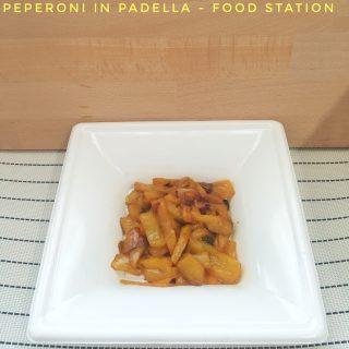 PeperonI in padella 2