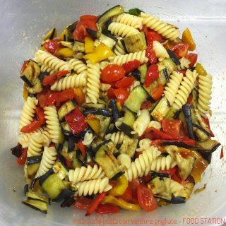 insalata di pasta 1