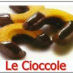 Le Cioccole