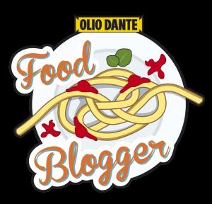 Sono una foodblogger #OlioDante