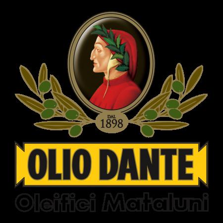 Foodblogger #OlioDante