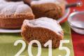 Calendario 2015 gratuito da scaricare