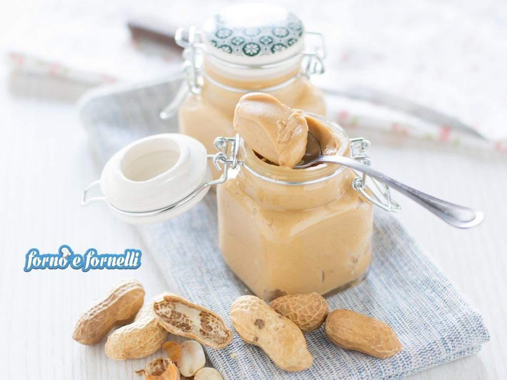 burro di arachidi blog new