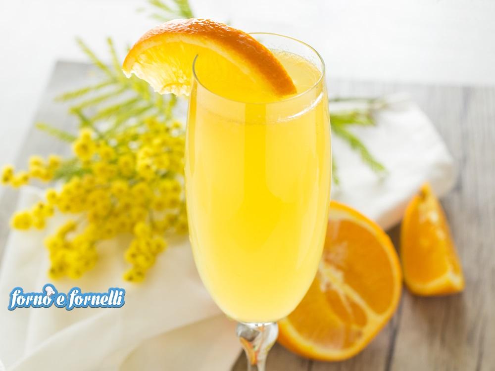 53e75b2674e84 Cocktail mimosa per la festa della donna