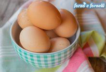 Come cucinare le uova, tempi e metodi per non sbagliare