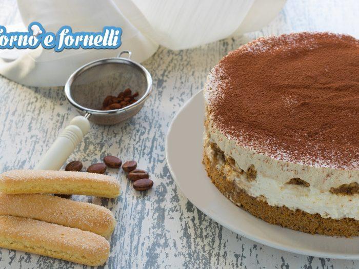Cheesecake tiramisù senza uova crude e senza cottura (2)