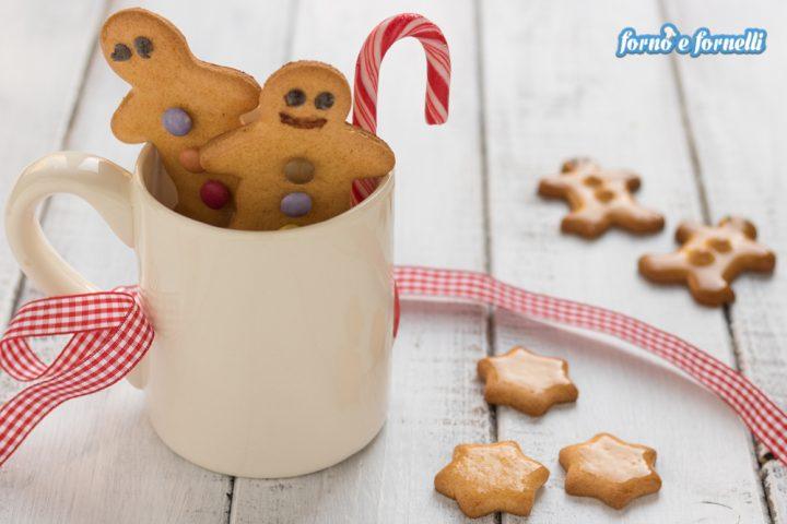 Omini di biscotto decorazione albero buona da mangiare (1)
