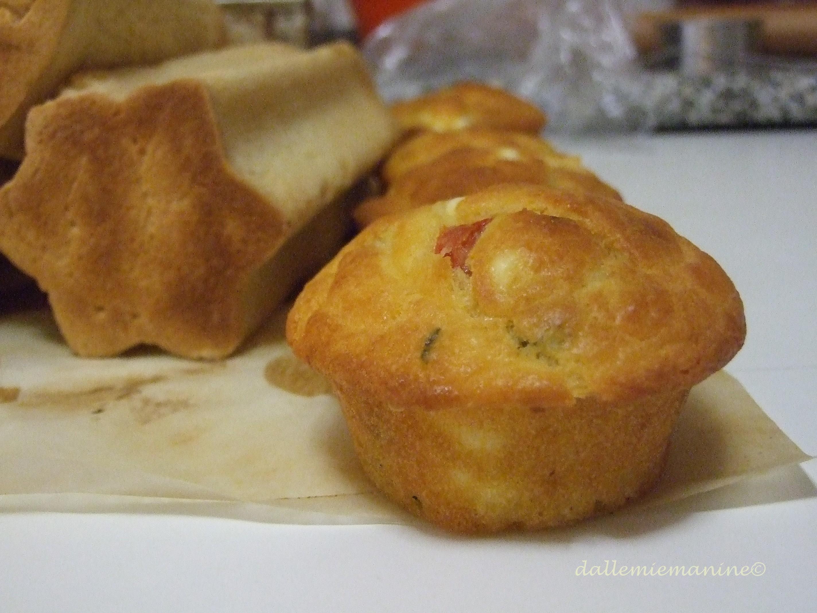 muffin i2