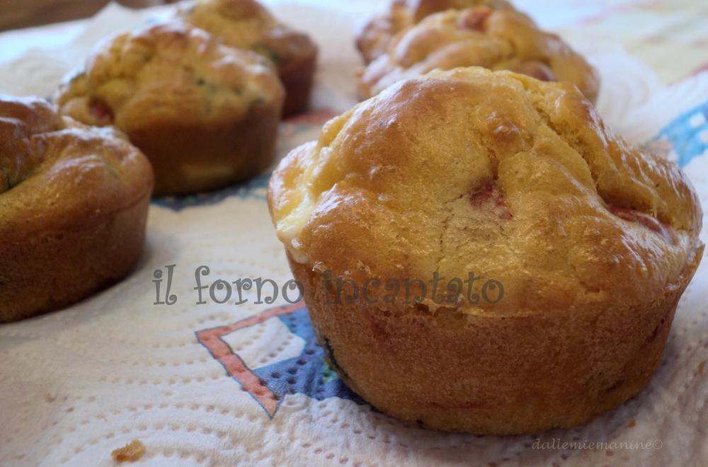 muffinsalati1