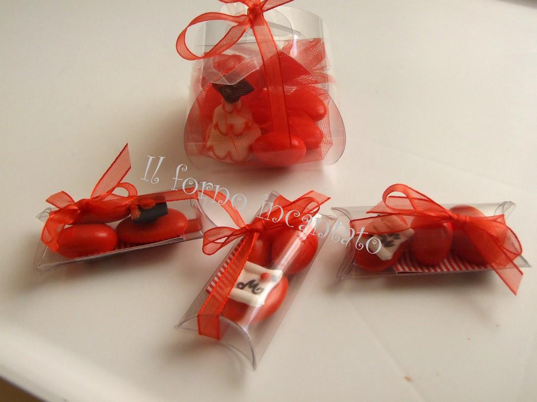 Favoloso Confetti per laurea - Tutte le offerte : Cascare a Fagiolo ZT81