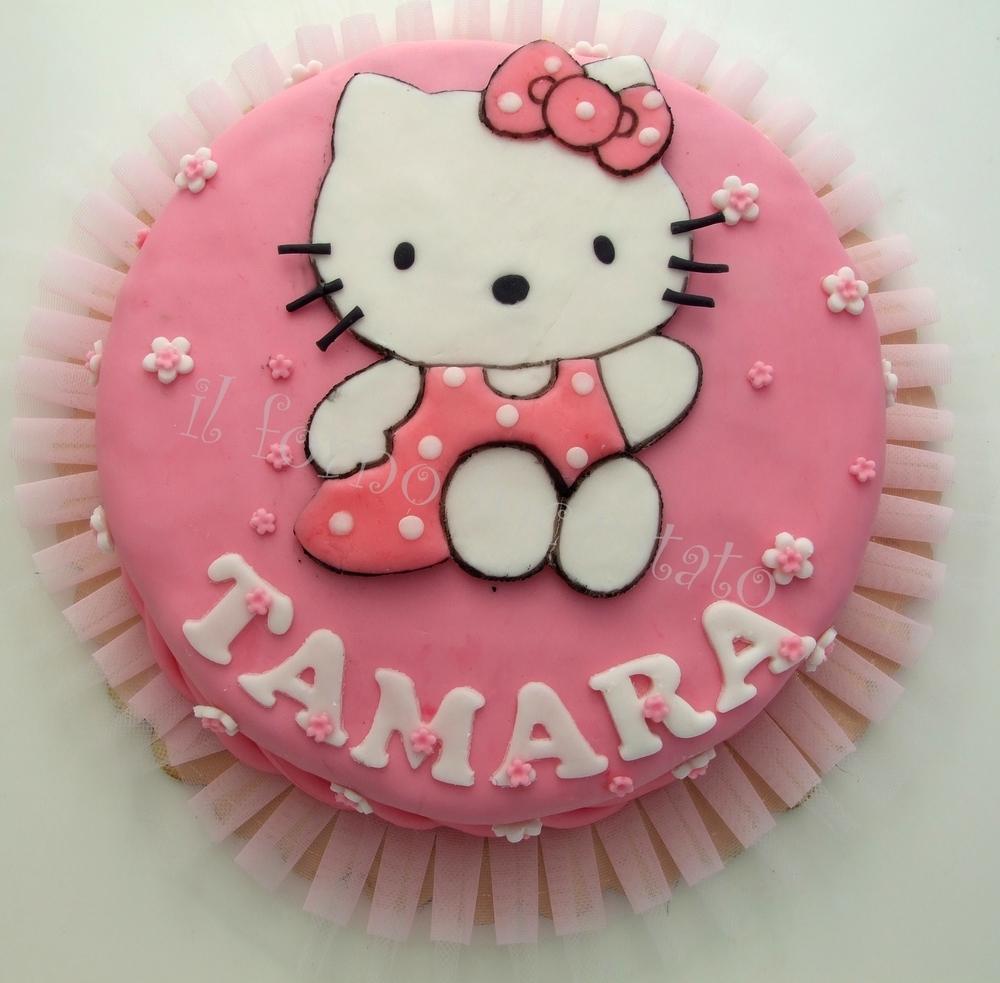 decije torte hello kitty torte hello kitty torta na sprat Car Pictures