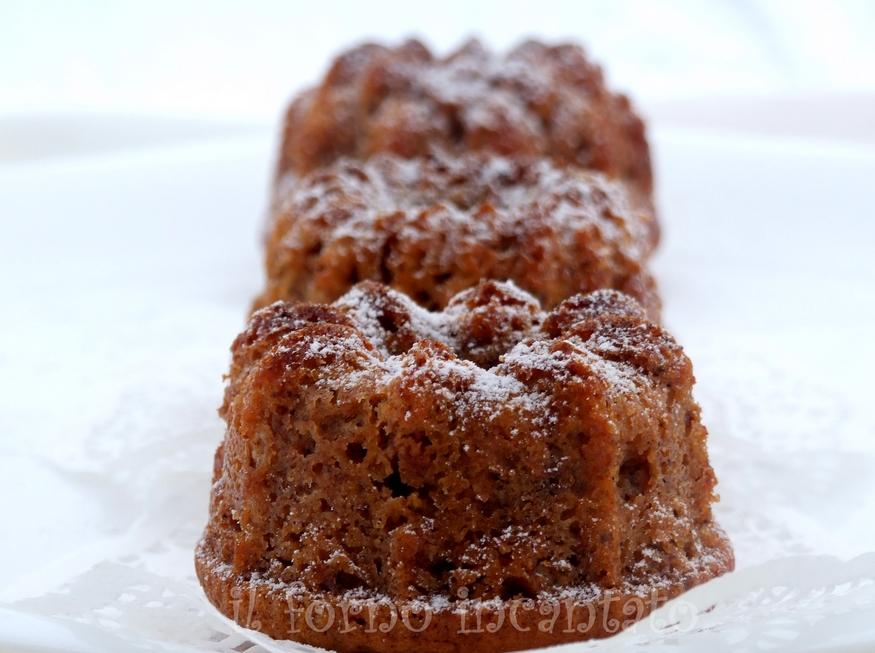 muffin zucca1