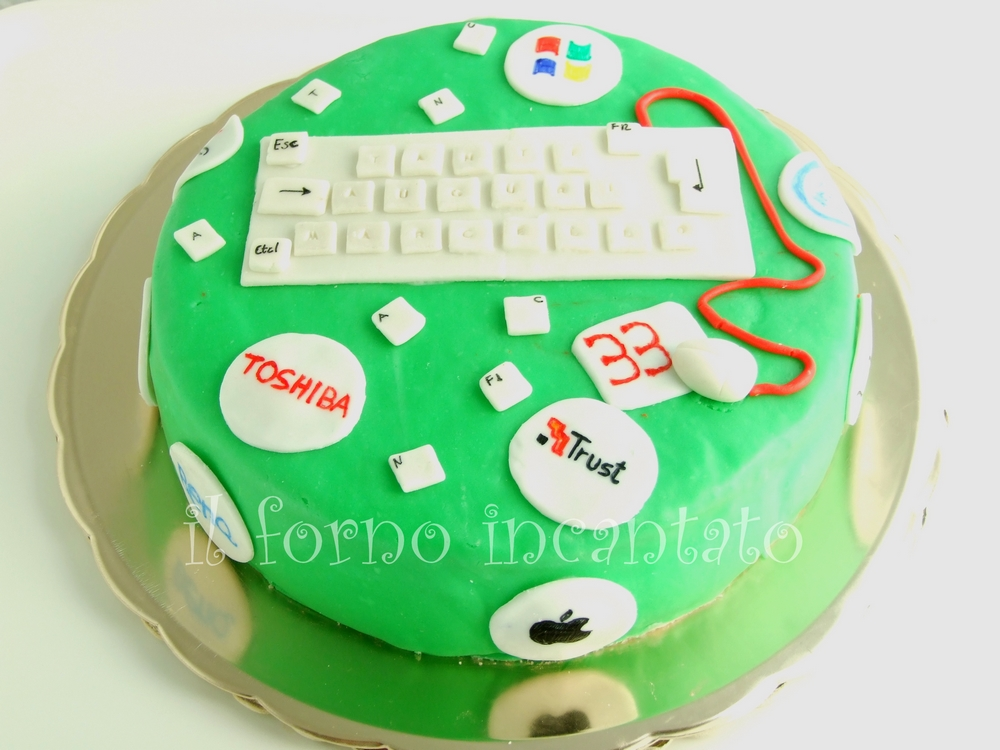 torta loghi pc