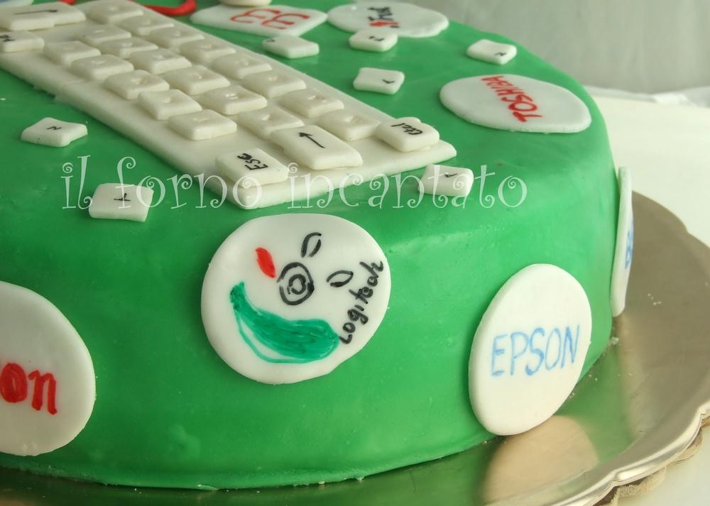 torta loghi pc2