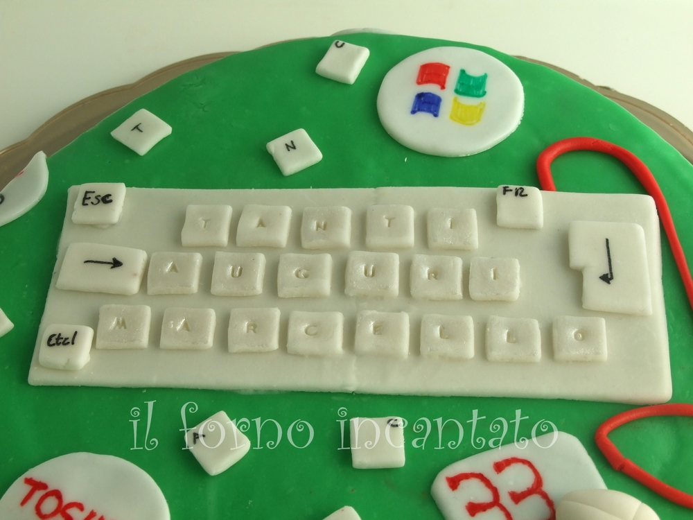 torta loghi pc3