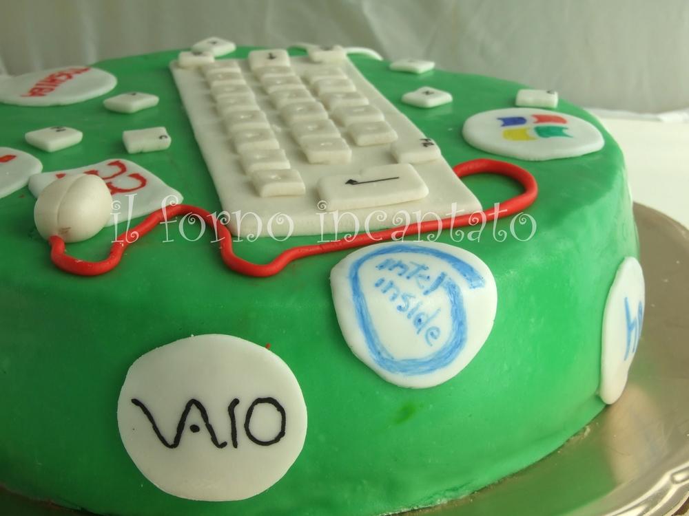 torta loghi pc4