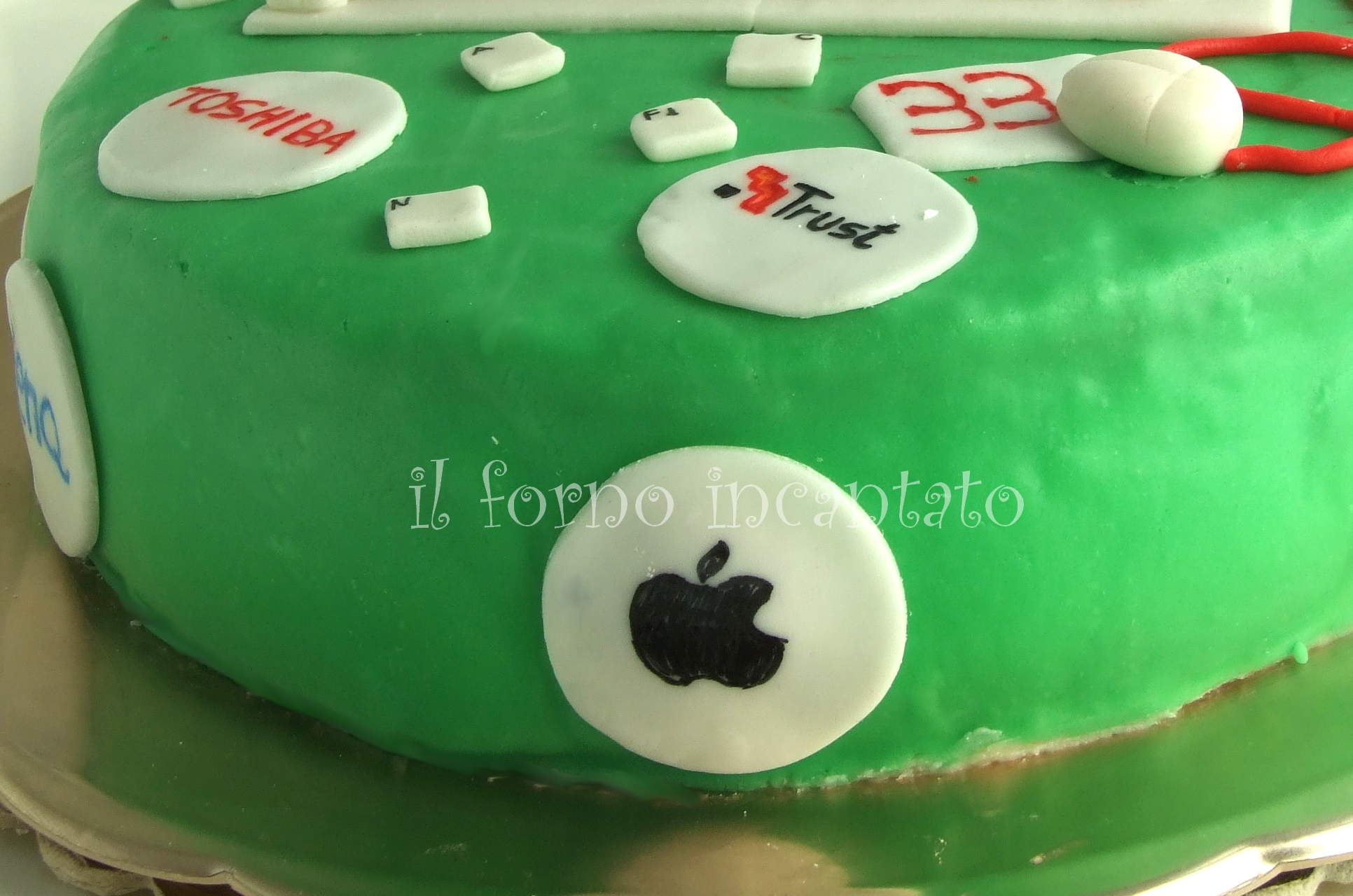 torta loghi pc5