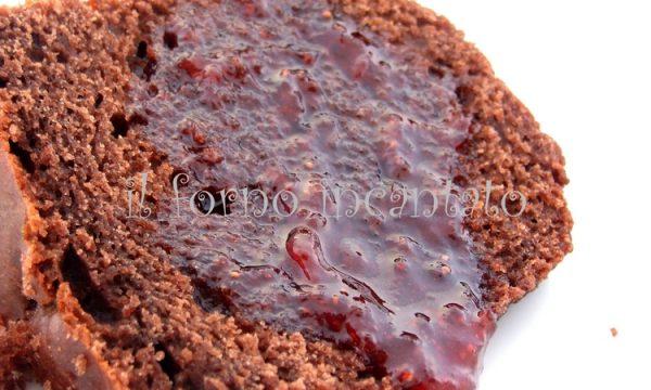 marmellata o plumcake?