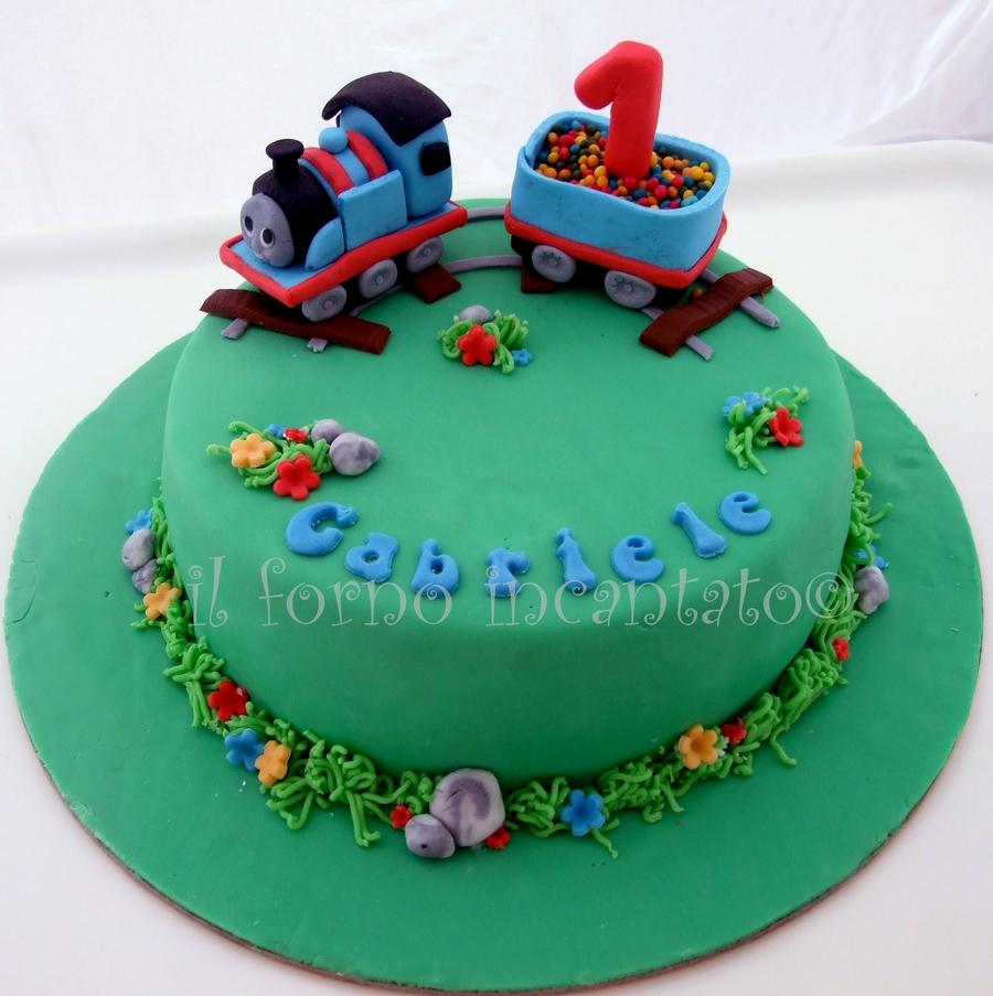 torta tomas