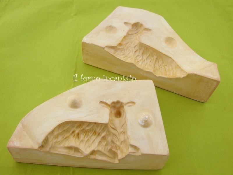 pecorella1