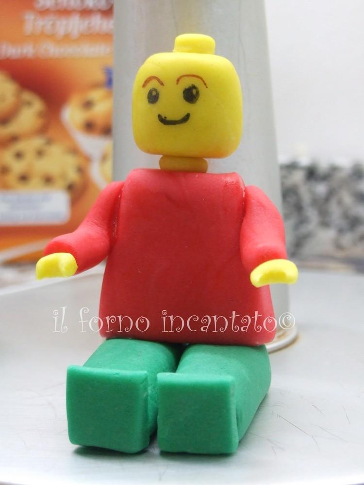 lego man1