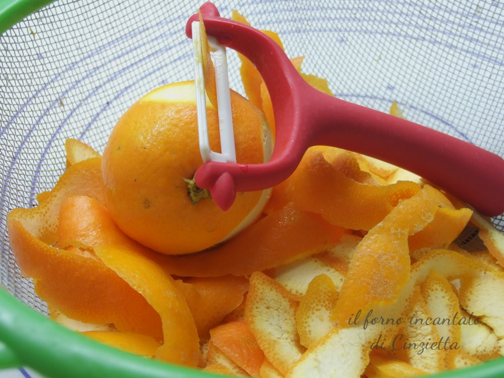 marmellata arancia2