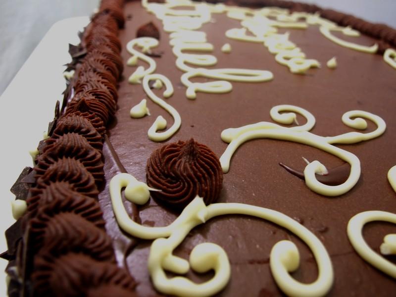 torta gluten daniele1